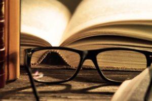 estudiar-teologia
